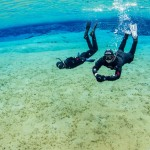 5 Tips to Snorkeling for the First Time
