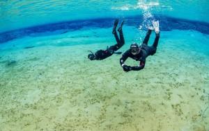 snorkeling-silfra-hi