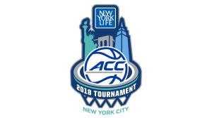 2018 ACC MBask Tourn Logo FP