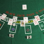 Live Blackjack is the New Casino Experience