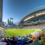 Tips for Organizing a Safe and Comfortable Sporting Event