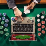 Learn and Enjoy the Online Casinos to Earn Some Quick Money