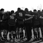 How To Create A Successful Sports Team