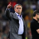 Jose Mourinho – Too Cautious to Succeed?