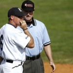 The Big Leagues: How to Take Your Coaching Career to the Next Level