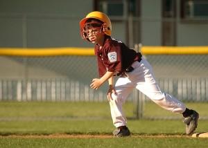 baseball-1539730_640