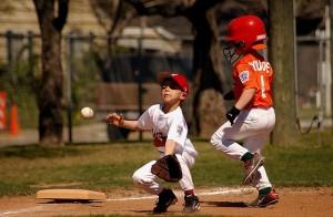 baseball-1602108_640