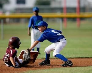 baseball-1613012_640