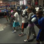 Should You Let Your Kid Start Boxing?