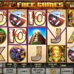 The Rising Popularity of the Online Casino Games