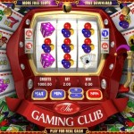 Difference between Online Casino Games and Land-based Casino Games