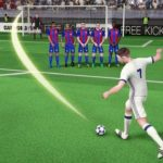 Skills Needed For Playing Online Sports Games