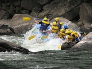 rafting-2071883_1280