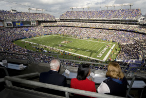 1200px-M&T_Bank_Stadium_DoD