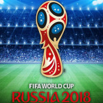 Even Without USA, Soccer World Cup Is a Global Event