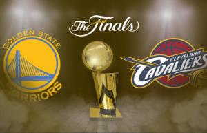 2018-NBA-Finals