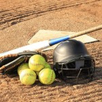 5 Keys to Keeping Your Sports Equipment Safe and Intact