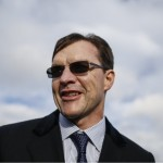 Will Aidan O'Brien Continue 2,000 Guineas Success?