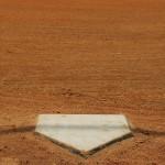 How to Build a Baseball Diamond