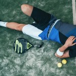 Avoiding Injury: Simple Steps to Staying Safe in Sports