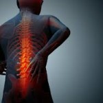 Sporting Back Injury? 8 Things to Look for When Finding a Chiropractor