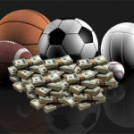 Feel The Adrenaline Rush Of Online Sport Betting