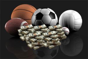 sports-betting-2018
