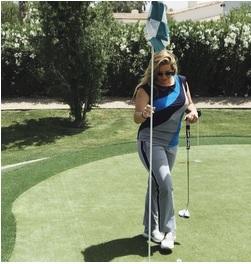 sportswear-golf