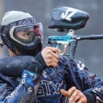 7 Tips To Becoming A Paintball Pro