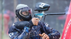 Becoming-A-Paintball-Pro