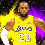 LeBron to the Lakers! What's the Big Deal?