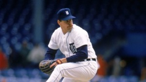 Jack Morris won 254 career games, but did not compile a high career total WAR (wins above replacement).