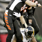 Everything Football Players Need to Know about Preventing and Treating a Knee Dislocation