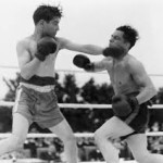 The 10 Most Common Boxing Injuries