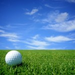 How to Avoid Common Golf Injuries