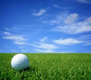 golf-picture-1