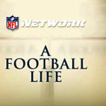 NFL Network's A Football Life Has Jumped the Shark