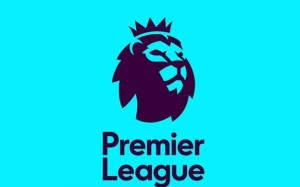 Premier League-logo