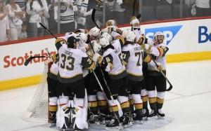 Vegas-hockey