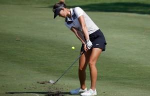 golf-pain