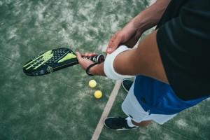 tennis=2018