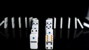 domino-poker