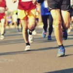 Four Things Runners Need to Know to Prevent Ankle Injuries