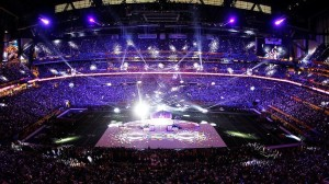 super-bowl-halftime-e1517505746645