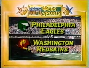 1981-Eagles-Redskins