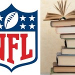Do Wonderlic Scores Correspond With Success in the NFL?