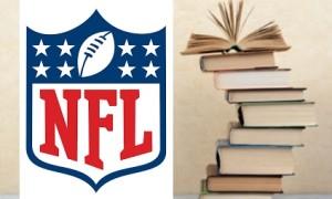 NFL-study