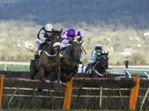 horse racing-1