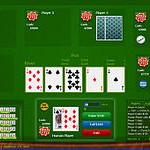 Advantages of Online Poker Games