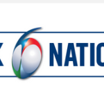 Breakdowns of the Teams in the 2019 Six Nations